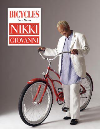 BicyclesHC c