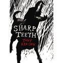 Sharpteeth