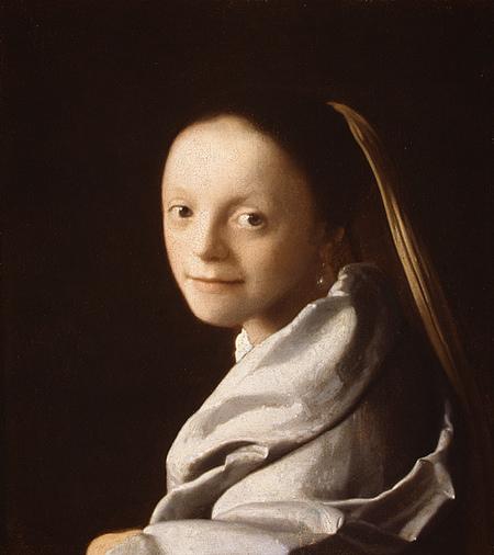 Vermeer_2