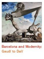 Barcelona_big_1