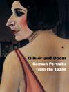 Glitter_doom_big_1